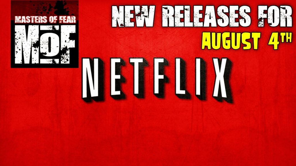 1280x720 Netflix - Aug 4th