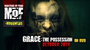 [MovieNews] Grace The Possession