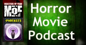 Podcasts-HorrorMoviePodcast