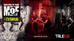 TV Schedule - TrueBlood