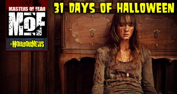 horror retweet 31 days of halloween horrormovies 2014 week one recap horror news for. Black Bedroom Furniture Sets. Home Design Ideas