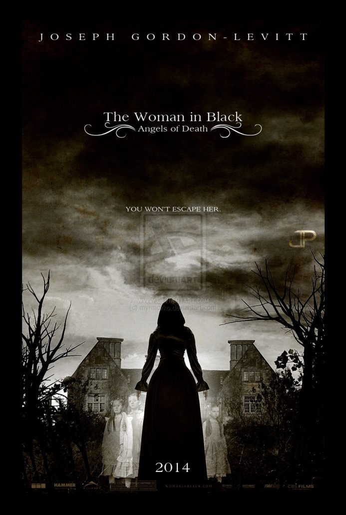 the_woman_in_black__angels_of_death__2014__by_myrmorko-d5nib3b