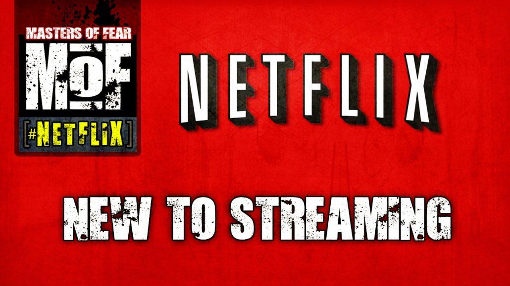 1280x720 Netflix