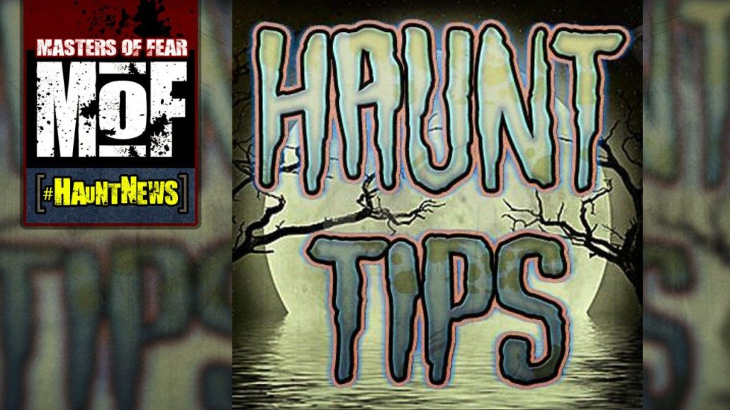 HauntNews-Michigan-Tips1-1030x579