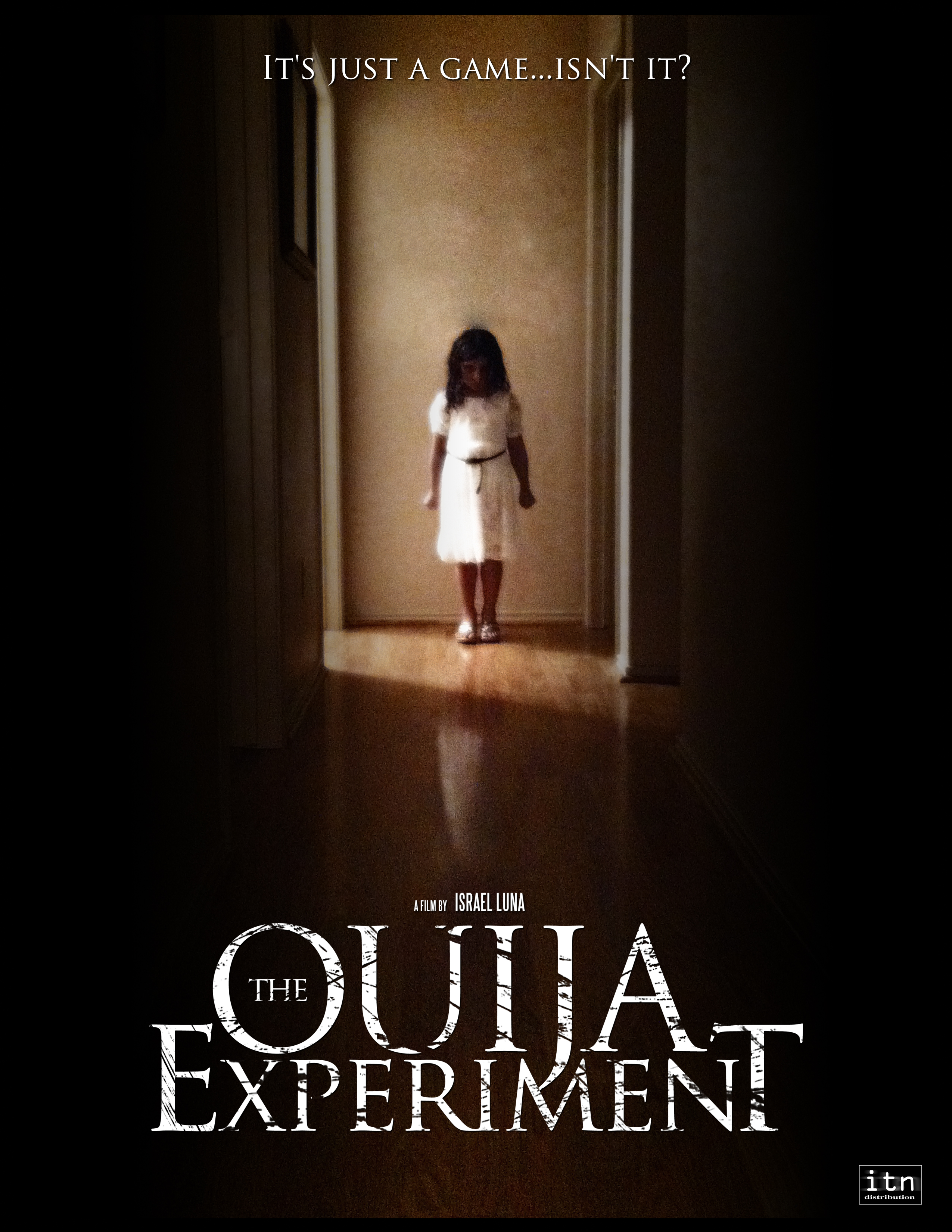 the ouija experiment now streaming on netflix