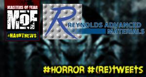 HauntCon - Reynolds_1