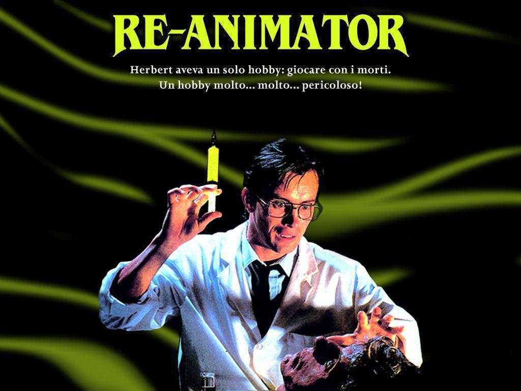 Re-Animator-horror-movies-7214247-1024-768