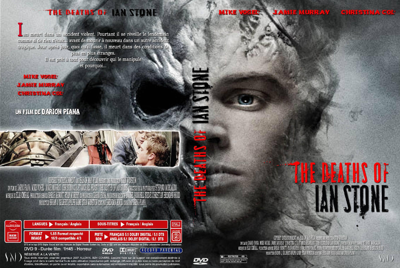 Αποτέλεσμα εικόνας για The Deaths Of Ian Stone