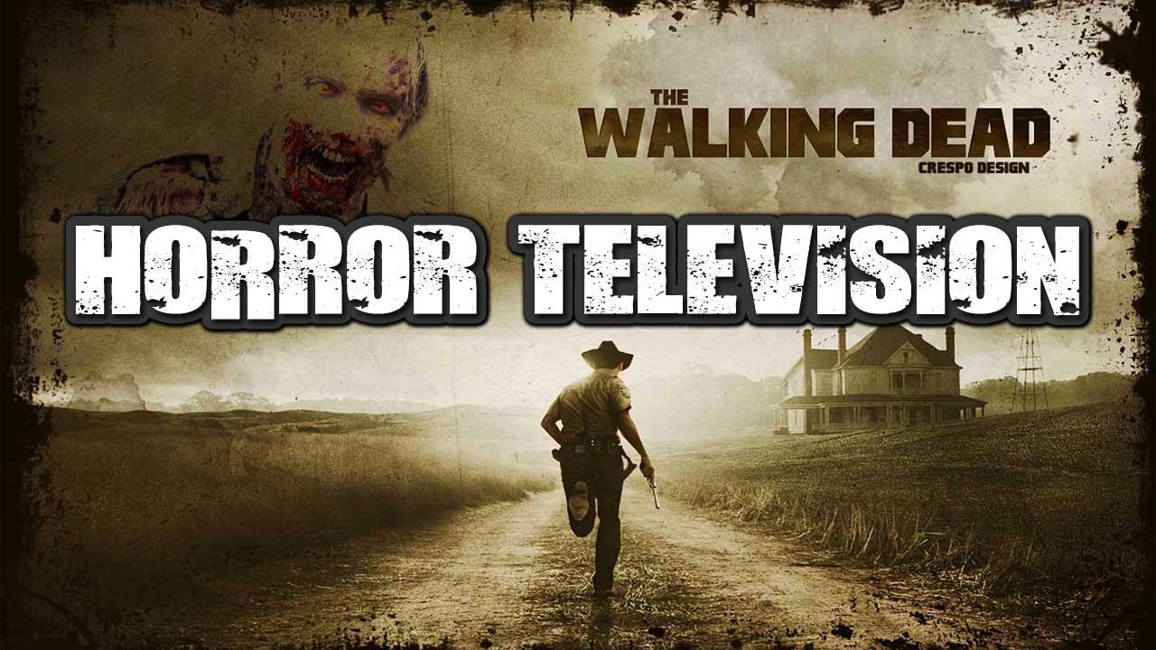HorrorTelevision