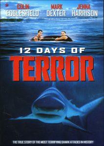 12_days_of_terror