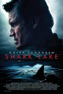 Shark-Lake_poster_goldposter_com_1