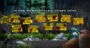 Slider-1920x1080-Zombie-Signs-1024x576