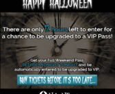 Registration – HAuNTcon : Haunted Attraction National Tradeshow and Convention