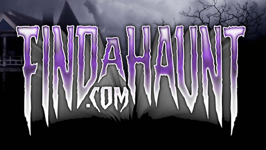 FindAHaunt.com is the largest and most up to date haunted attraction directory anywhere.
