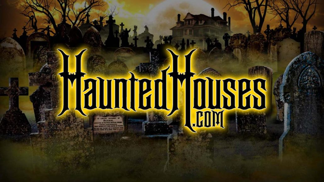 Find Halloween Haunted Houses and Attractions at HauntedHouses.com