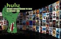 Horror Movies Coming to Hulu in February 2018