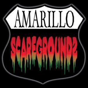 Amarillo Scaregrounds in Amarillo, TX