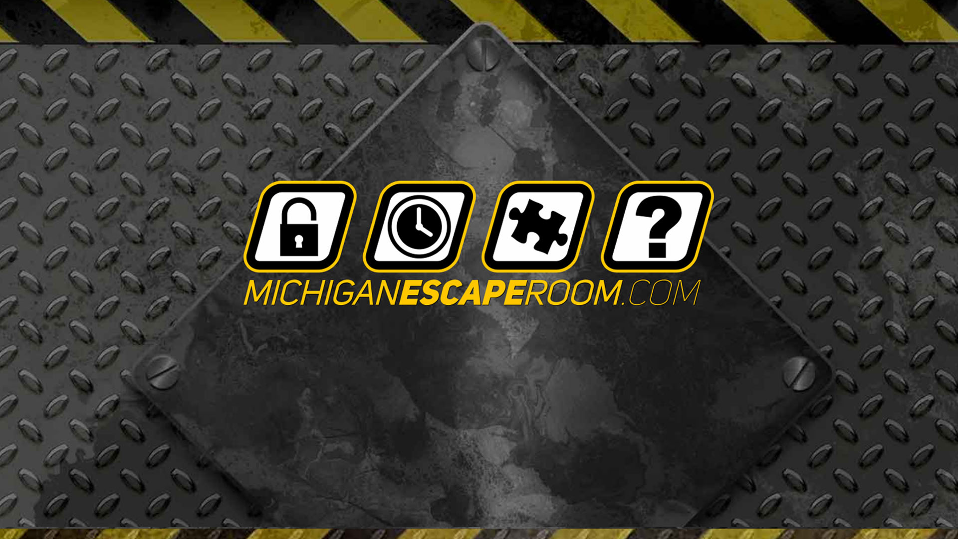 Several Job Openings for Michigan Escape Room