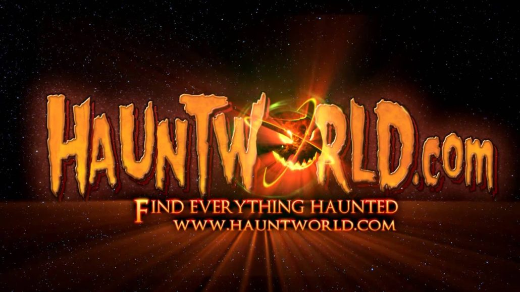 Haunt World. Find haunted houses, Halloween attractions, and America's scariest attractions across the World.