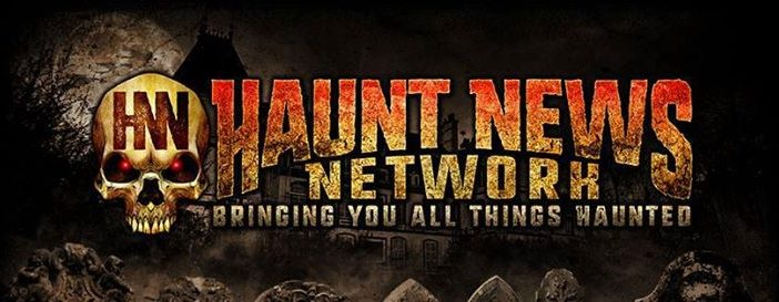 TransWorld's Halloween & Attractions Show is going to be bigger and better than …