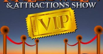 You are a V.I.P. and deserve to be treated like one!  Includes 1 Standard Pass (…