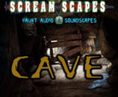 Visit ScreamScapes at booth 641 to get your Haunt …